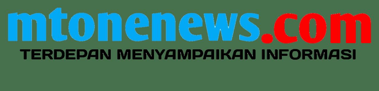 mtonenews.com